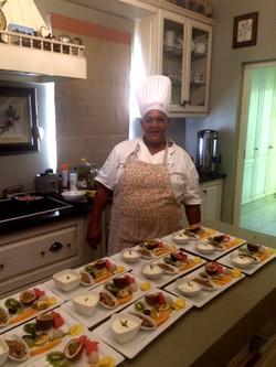 Sophie breakfast platters_edited