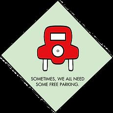 kisspng-monopoly-free-parking-car-park-b