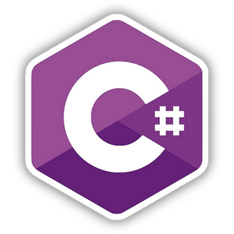 c# coding