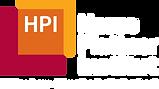 hpi_logo_academy_rgb.png