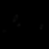 leica-1-logo-png-transparent.png