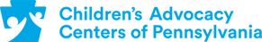 PennCAC Color Logo_WEB.png