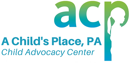 A Child's Place, PA large font.png
