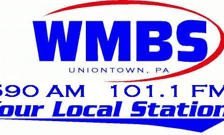 Parenting Educators Guest Speak on Radio Station
