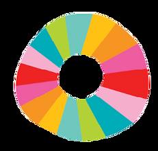thick%2520circle_edited_edited.png