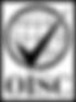 black logo (1).tif