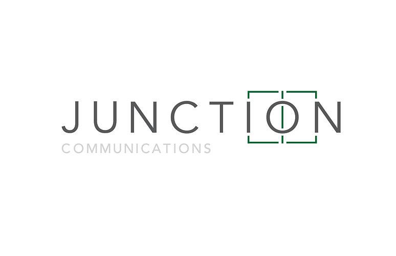 JunctionLogo-Colour Main .jpg