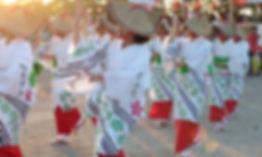 arund kyoto