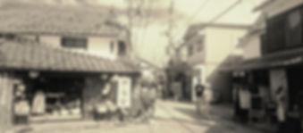 DSC_0076_edited_edited.jpg