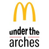 McDonalds_UnderTheArches_Logo.png