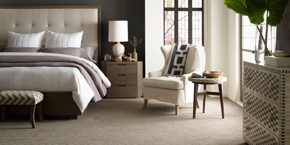classical-art-503-bedroom-carpet