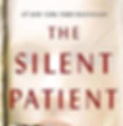 Silent Patient sm.jpg