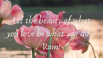 Rumi%202_edited.jpg