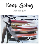 Keep-Pochette.PNG