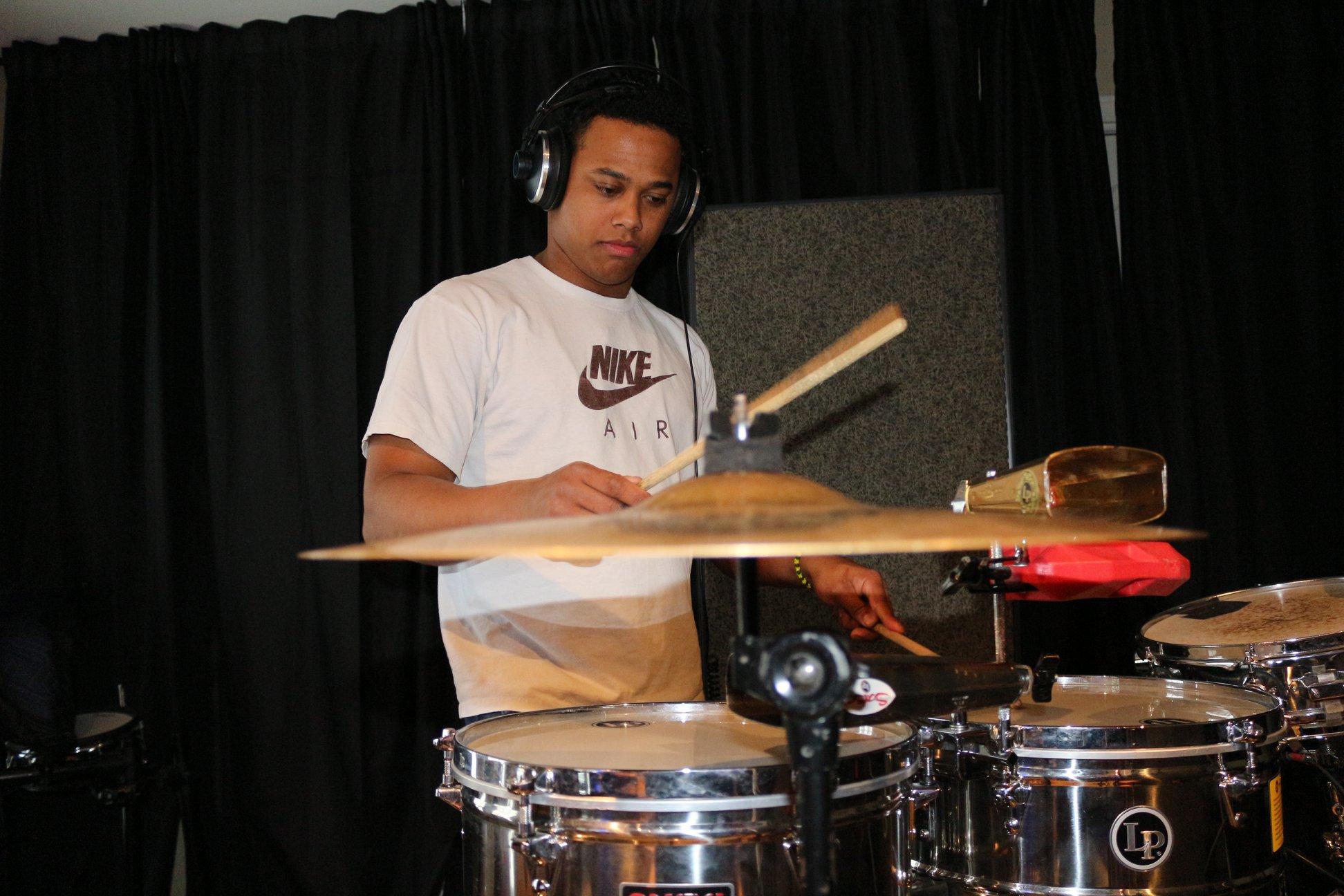 Dayron Luis San Juan Muguercia
