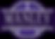 Manley_Laboratories_Logo_2013.png