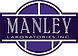 Manley_Laboratories_Logo_2013.png