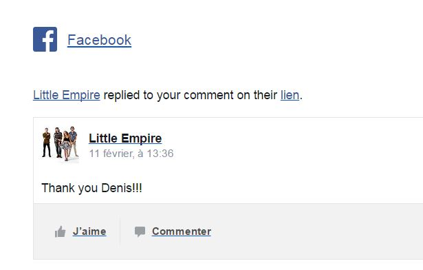 Little_Empire_répond