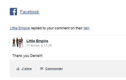 Little_Empire_répond