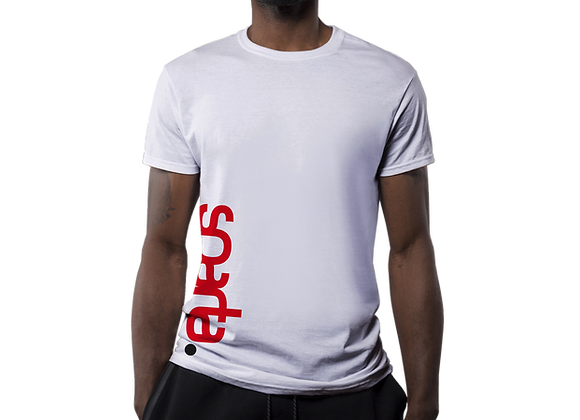 "T-Shirt ""SPARTA"""