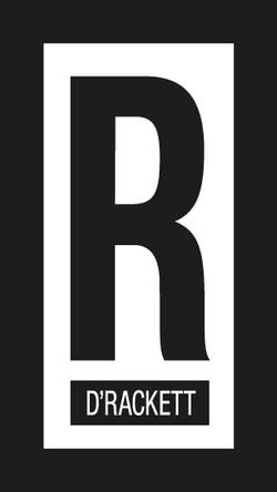 logo_rakett-02