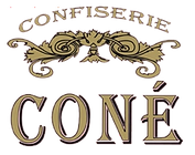 logo-cone.png