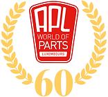 APL60-02.png
