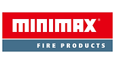 minimax-fire-products-logo-vector.png