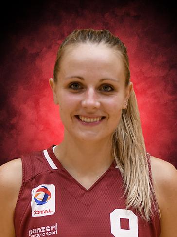 Sophie Sunnen