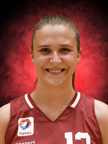 Sarah Hittelet