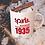 Thumbnail: Sparta Cup