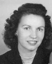 Beatrice Hunt
