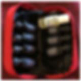 earthsonnets essential oils kit