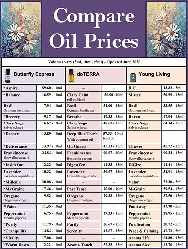 compare-prices2.jpg