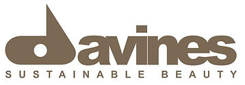 Davines-Logo-Sustainable-Beauty.jpg