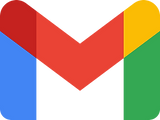 logo gemail.png