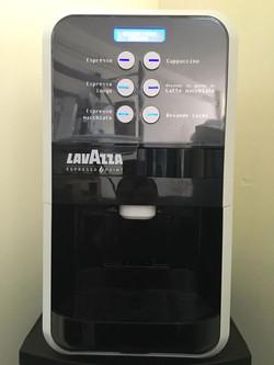 lavazza-ep-2500-plus-640-1