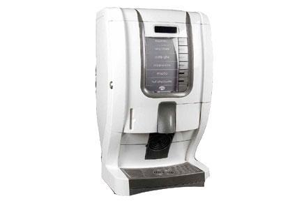 macchine-caffe-cialde-capsule-gimoka-italy-espresso-italia-32