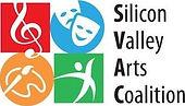 SVAC logo.jpg