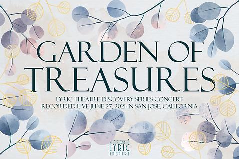 garden of treasures banner_Garden of Treasures Banner.png