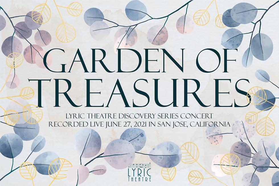garden of treasures banner_Garden of Tre