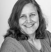 Doreen Finkelstein 2.jpg