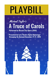 Truce Playbill Cover Art.png