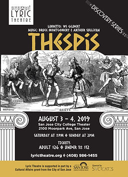 Thespis_5x7_Postcard Front.jpg