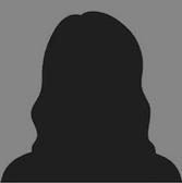 Female Headshot Placeholder.png