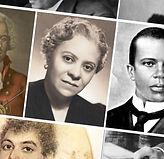 Black composers.jpg