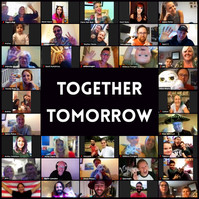 Together tomorrow Artwork.jpg