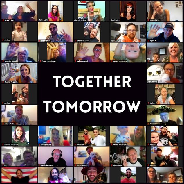 Together tomorrow Artwork.jpg