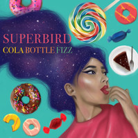 Cola Bottle Fizz