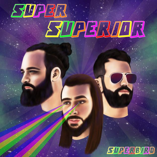 Super Superior